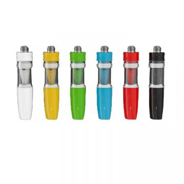 New Vape Eleaf iStick T80 Kit 80W with Pesso Atomizer