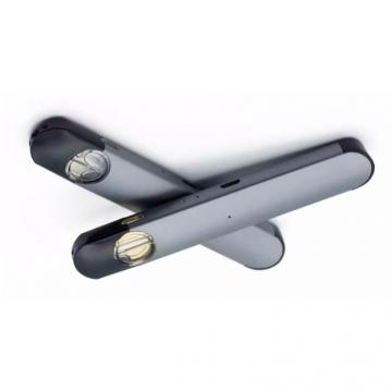 2020 High Lumen 100w gas station roofing light for petrol Station Gas Station Lighting Outdoor Ceiling Light Shandong