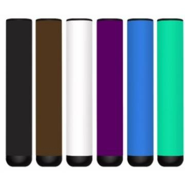 High Quality Rechargeable 0.5ml 1.0ml Thick Oil Disposable Vape Pens Factory Wholesale